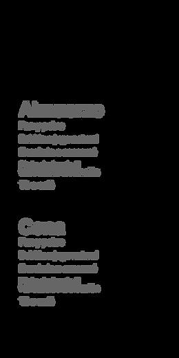 Sin_título-9_Mesa_de_trabajo_1.png