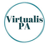 Virtualis PA Telephone Answering and PA Service