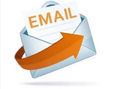 Email Management 'Best Practice'
