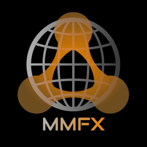 MMFX 2022