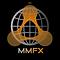 MMFX orange metal bigjpg.png