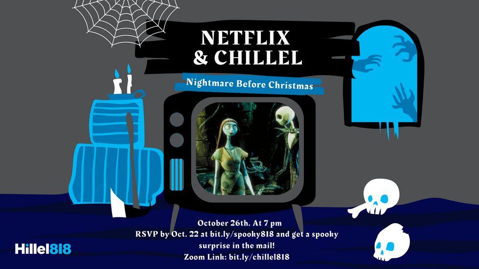 spooky hillel events (Facebook Event Cover) (2).png