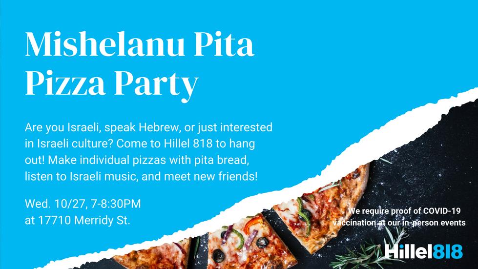 mishelanu pizza event (Facebook Event Cover).png