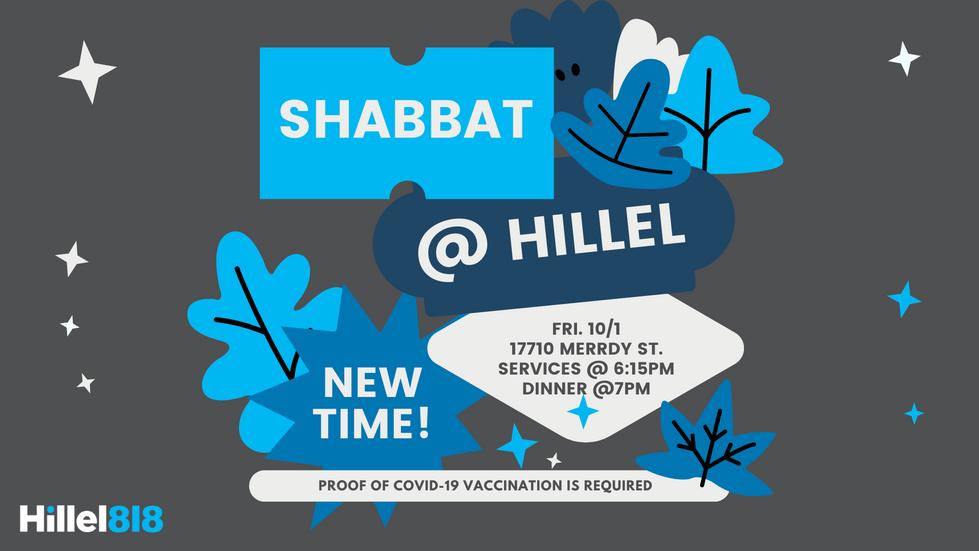 shabbat 10_1 (Facebook Event Cover).png