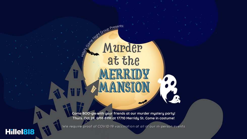spooky hillel events (Facebook Event Cover) (1).png