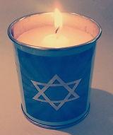 Yahrzeit-candle-blue.jpg