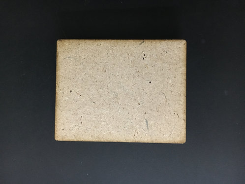 Rectangle Magnet Base with Magnet