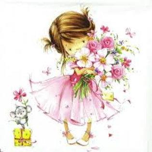 Little Princess