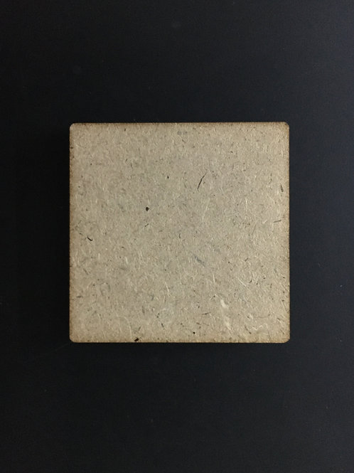 Sqaure Magnet Base with Magnet