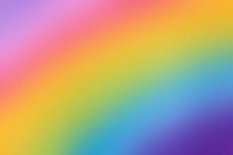 rainbow-colors-background.jpg
