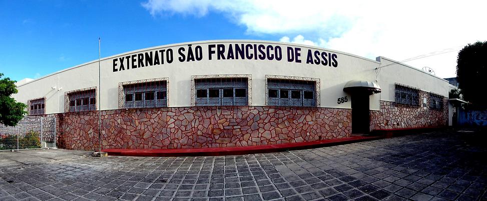 Externato São Francisco de Assis.png