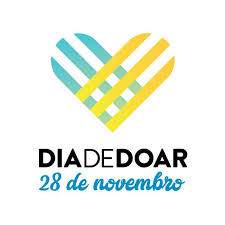 Dia de Doar