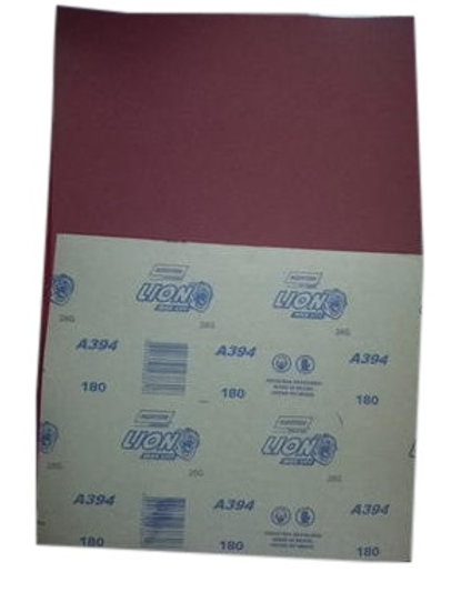 Sand Paper - 150grit