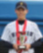 bestpitcher_r_nakagawa.jpg