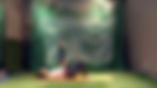 スクリーンショット 2020-03-08 13.07.39.png