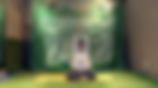 スクリーンショット 2020-03-08 13.06.58.png