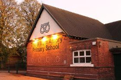 THE WILLIAM AMORY PRIMARY SCHOOL.jpg