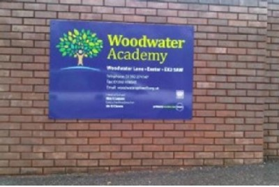 WOODWATER ACADEMY