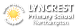 LYNCREST PRIMARY