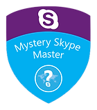New Ways to Learn_Mystery Skype Master B