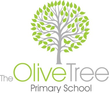 OLIVE TREE PRIMARY SCHOOL