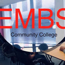 EMBS Community College