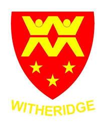WITHERIDGE PRIMARY SCHOOL