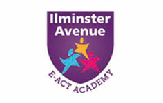 ILLMINSTER AVENUE PRIMARY