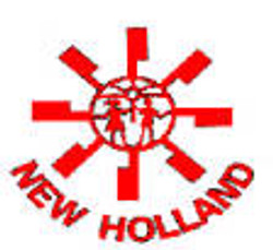 NEW HOLLAND PRIMARY