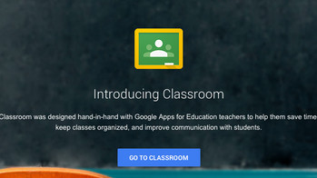 Is Google Classroom good enough for schools?