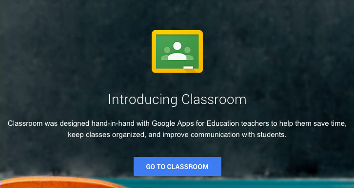 Introducing-Classroom-for-Google-Apps-for-Education-2014-09-07-13-59-08-2014-09-
