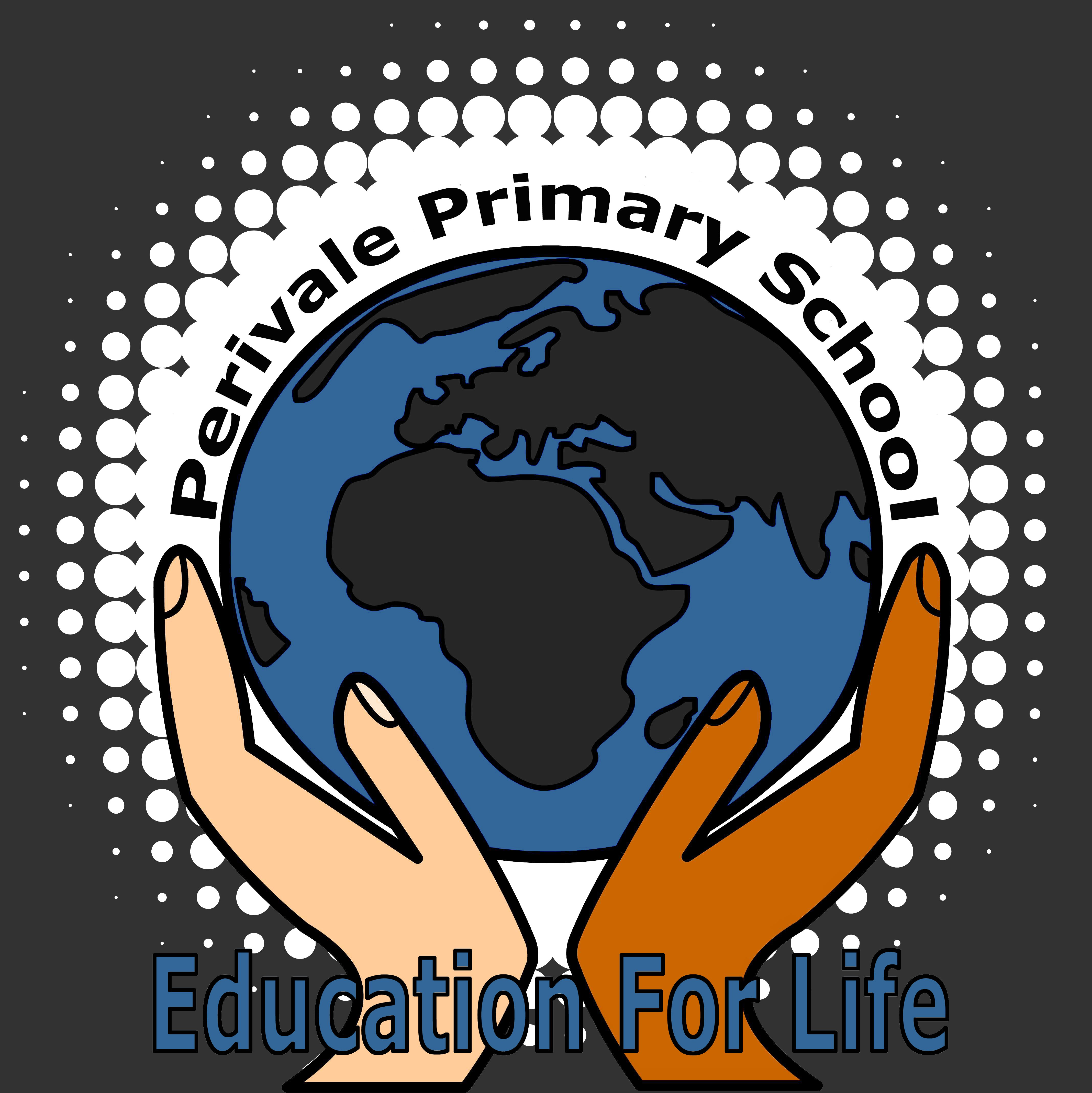 PERIVALE PRIMARY SCHOOL