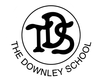 THE DOWNLEY SCHOOL