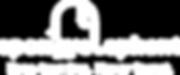 SE Full Logo and Strapline Centred - Whi