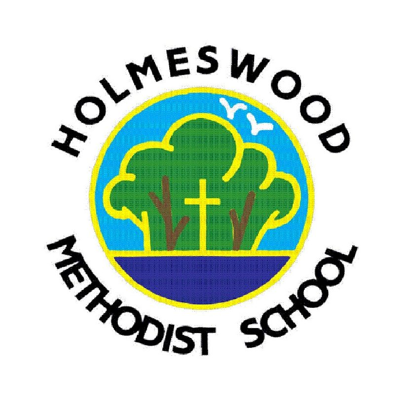 Holmeswood School