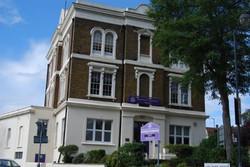 ROSEMEAD PREP SCHOOL