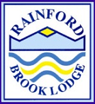 BROOK LODGE PRIMARY