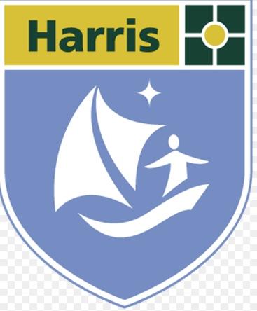Harris Primary Academy Chafford Hund