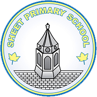 SHEET PRIMARY SCHOOL