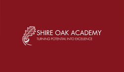 SHIRE OAK ACADEMY.png