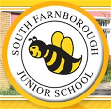 SOUTH FARNBOROUGH JUNIOR SCHOOL.jpg