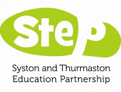 STEP LEICESTERSHIRE