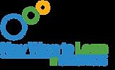 NWL Logo 2015 - MASTER-01-01-01 (Mobile)