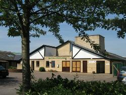 BEECH GREEN SCHOOL