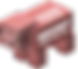 MINECRAFT 2019 PIG (Custom).png