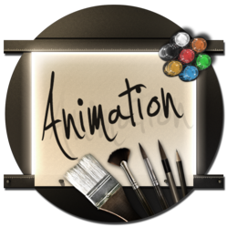 Animation Desk – wonderful free app for creativity on Android & iOS