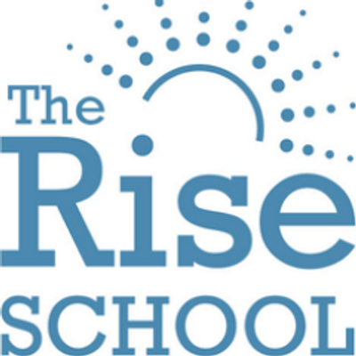 THE RISE SCHOOL