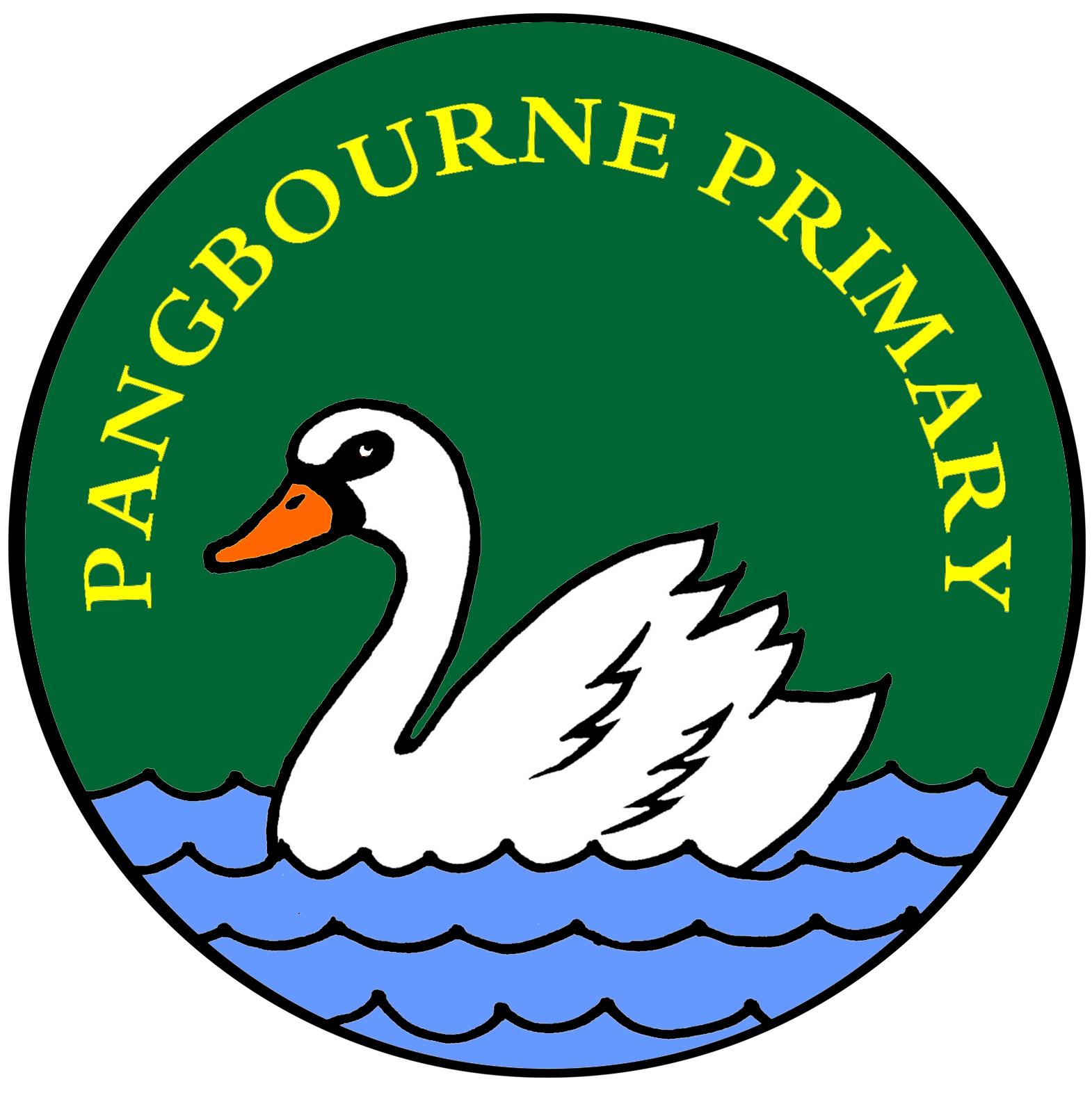 PANGBOURNE PRIMARY