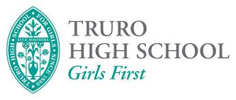 TRURO HIGH SCHOOL