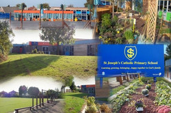 ST JOSPEHS CATHOLIC PRIMARY SCHOOL.jpg
